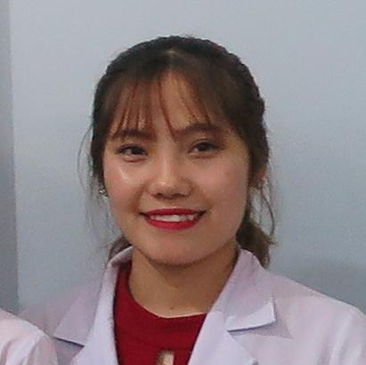 ĐD. Trần Thị Thùy Dung