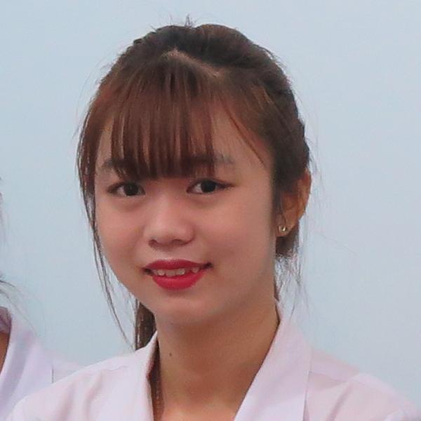 ĐD. Nguyễn Thị Diễm Quỳnh