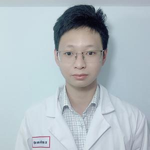 BS. Nguyễn Anh Kiệt