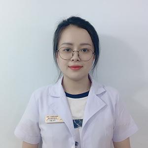 Y Sĩ. Trần Kim Ngọc