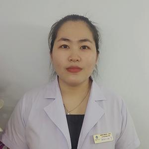 ĐD. Trương Thị Ngọc Vấn